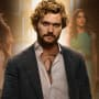 Iron Fist Banner Photo