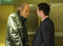 Wilfred Review: Crass Confusion