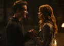 Watch Shadowhunters Online: Season 2 Episode 11
