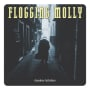 Flogging molly another bag of bricks