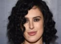 Empire: Rumer Willis Upped to Series Regular Ahead of Season 4!