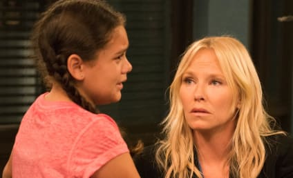 Watch Law & Order: SVU Online: Season 20 Episode 3
