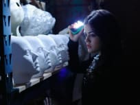 Pretty Little Liars Season 4 Episode 4