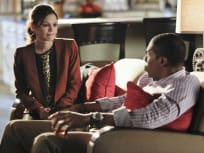 Hart of Dixie Season 1 Episode 14