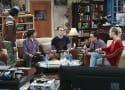 Watch The Big Bang Theory Online: Season 9 Episode 13