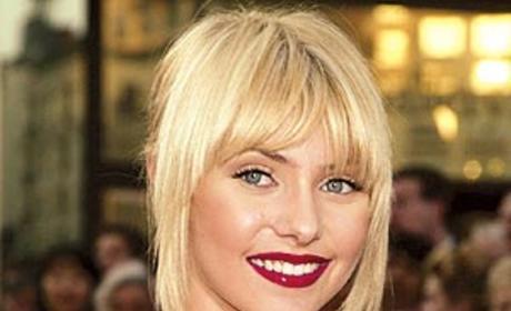 Taylor Momsen: Beautiful