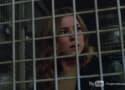 Revenge Season 4 Episode 13: Is All Hope Lost?