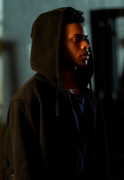 Tying Up Loose Ends - Cloak and Dagger Season 2 Episode 9