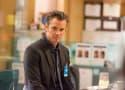 Justified: Watch Season 5 Episode 5 Online