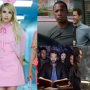 Fox Cheat Sheet: Which Shows Are Dead?!?