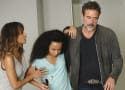 Extant Review: The Final Showdown