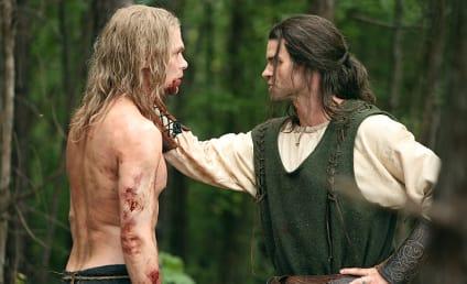 The Originals Post-Mortem: Elijah's Suffering, Esther's Plan and... Rebekah's Return?