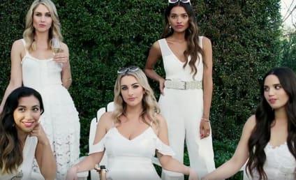 Watch Pretty Little Mamas Online: Season 1 Episode 1