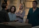 The Conners Photos: What Happened to Roseanne?!