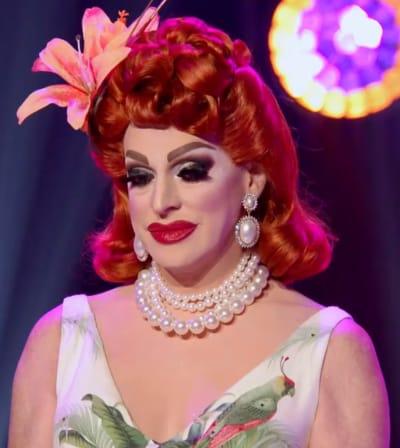 Bottom Two Again - RuPaul's Drag Race All Stars Season 6 Episode 7