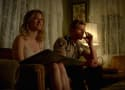 True Blood Sneak Peek: A Hazy Future