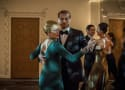 Watch DC's Legends of Tomorrow Online: Season 1 Episode 3