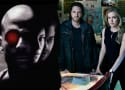 12 Movies Turned Into TV Shows ... For Better or Worse
