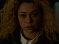 Orphan Black Season 5 Episode 10