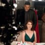 Alexi produces Sofia - UnREAL Season 4 Episode 3