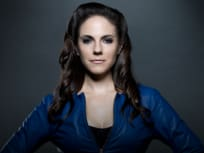 Lost Girl Season 4 Episode 13