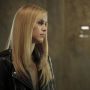The Originals Photo Preview: Will Kol and Davina Die?