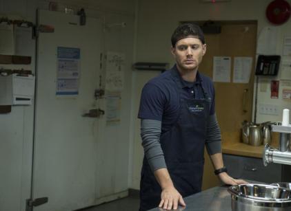 Watch Supernatural Season 9 Episode 13 Online
