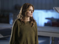 Castle Season 8 Episode 2
