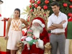 The Christmas Argument - Jane the Virgin