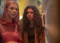 Fanatic Feed: Euphoria Fate Revealed, Courteney Cox Sets TV Return, and More!