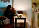 Watch Queen of the South Online: Season 3 Episode 11