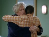 Two and a Half Men Season 9 Episode 8