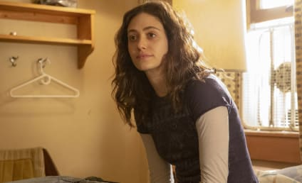 Watch Shameless Online: Season 9 Episode 14
