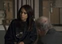 Watch Scandal Online: Season 7 Episode 14