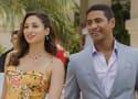 Watch Hawaii Five-0 Online: Season 8 Episode 16