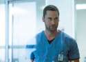 New Amsterdam Season 1 Episode 1 Review: How Can I Help?
