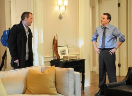 Watch House Season 6 Episode 15 Online