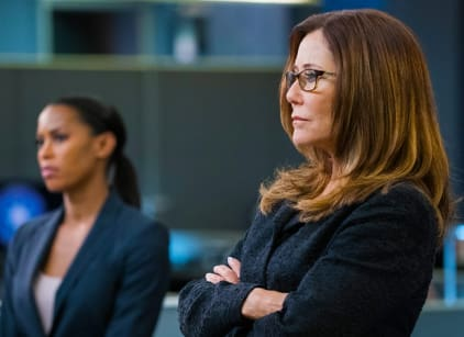 Watch Major Crimes Season 4 Episode 8 Online