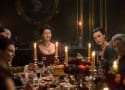 Outlander Season 2 Episode 4 Review: La Dame Blanche