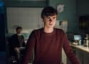Watch Bates Motel Online: Season 4 Episode 3