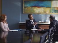 Suits Season 7 Episode 2