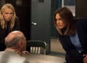 Law & Order: SVU Season 20 Episode 10 Review: Alta Kockers