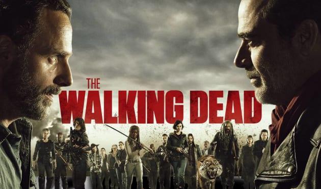 Watch The Walking Dead Online Season 8 Episode 4 Tv Fanatic