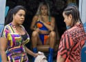 Watch Claws Online: Season 2 Episode 7