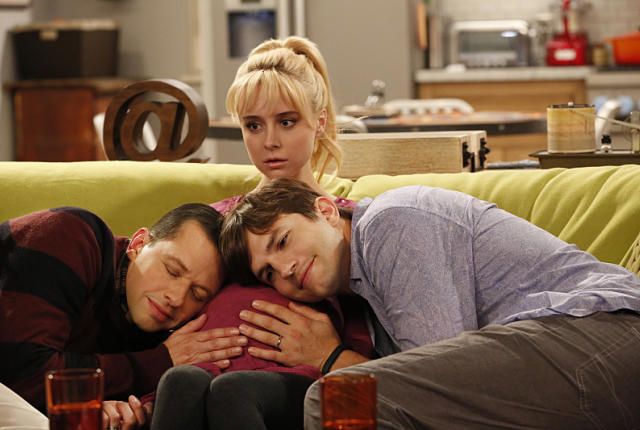 watch two and a half men season 12 episode 4 online tv fanatic watch two and a half men season 12 episode 4 online thirty eight sixty two thirty eight