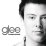 Glee cast if i die young