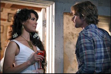 Sam and Maryann