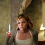 Dagger To The Rescue - Tall - Cloak and Dagger Season 2 Episode 8