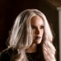 Killer Frost Beauty - The Flash Season 5 Episode 14