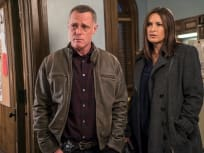 Chicago PD Season 3 Episode 14